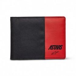 Billetera Alpinestars MX Wallet
