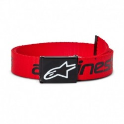 Cinturon Alpinestars Linear Web Belt