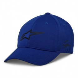 Gorro Alpinestars Ageless Velo Tech