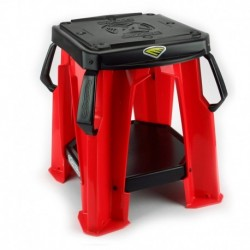 Piso Cycra Moto Stand