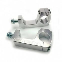 Adaptador para Cubremanos Cycra T2 Protaper