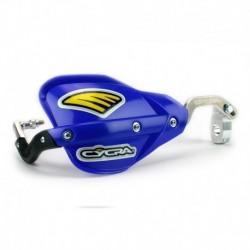 Cubremanos Cycra Probend CRM 1 1/8 (Azul)