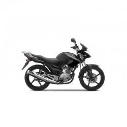 Yamaha YBR-125Z