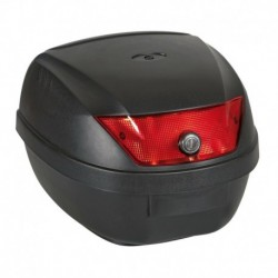 Baul Lampa 28lt Tail Box