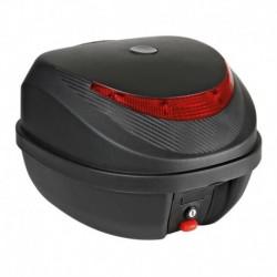 Baul Lampa 31lt Tail Box
