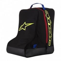 Bolso Alpinestars Boot Bag