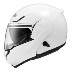 Casco Zeus ZS3300 (Blanco)