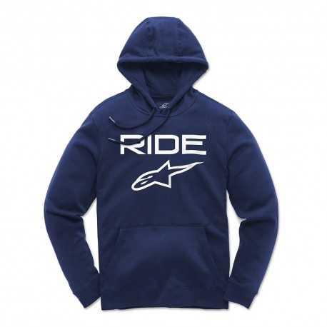 Poleron Alpinestars Ride 2.0
