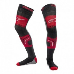 Calceta Alpinestars Knee Brace