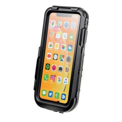 Opti-Case Lampa para iPhone XR/11