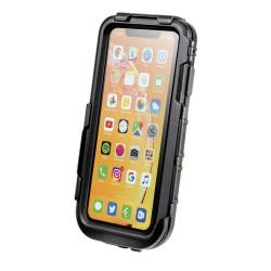 Opti-Case Lampa para iPhone XS Max/11 Pro Max