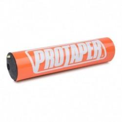 "Protector de manubrio Protaper 10"" Round Race (Naranjo)"