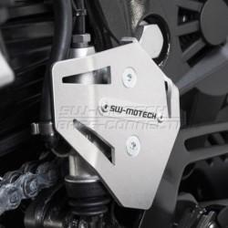 Protección para bomba de freno SW Motech para BMW F800GS F700GS Husqvarna