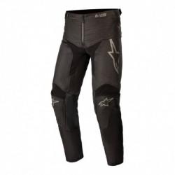 Pantalon de niño Alpinestars Racer Compass 2021 (Negro)