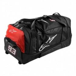 Bolso Alpinestars MM93 Gear Bag
