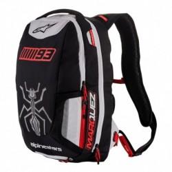 Mochila Alpinestars MM93 Jerez Backpack