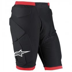 Lycra Alpinestars Comp Pro Short