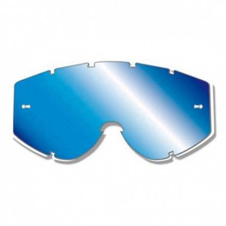 Mica Antiparra Progrip para modelo 3303/3303FL (Azul)