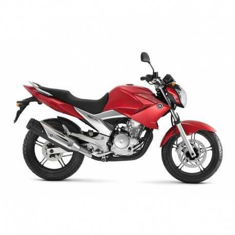 Yamaha YS-250