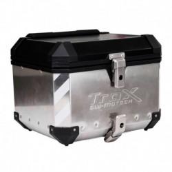 Set de Adhesivos de contorno Trax Ion para 2 maletas laterales o 1 maleta superior