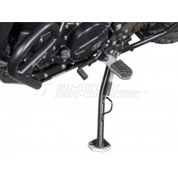 Base Ancha BMW F650GS y F800GS - Husqvarna TR650