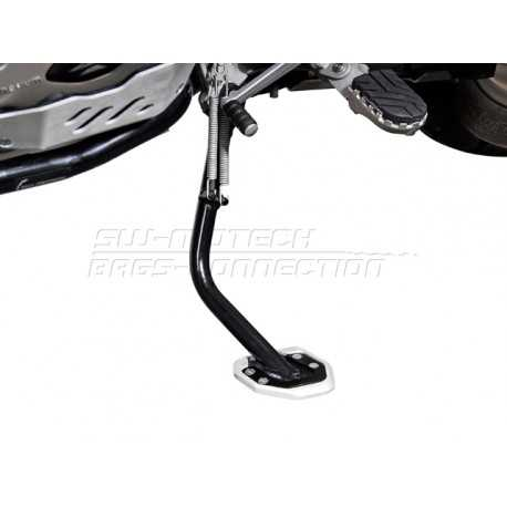 Base Ancha BMW R-1200 GS