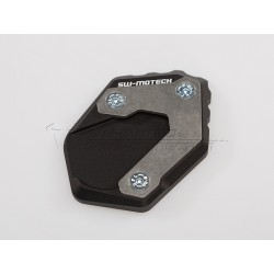 Base Ancha BMW R-1200 GS (2013)
