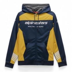 Gorro Alpinestars Sleek