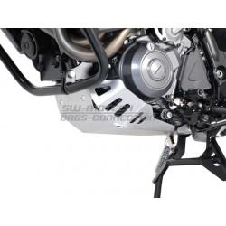 Cubre Carter Yamaha XT-660 Z Ténéré