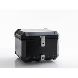 Top Case SW Motech Trax 38