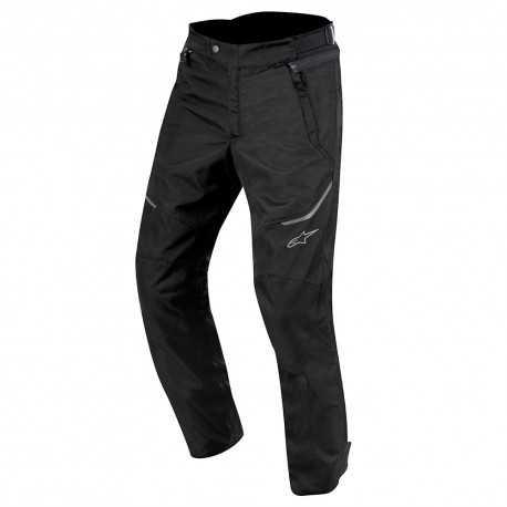 Pantalon Alpinestars AST-1