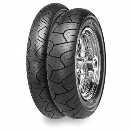 Neumático Continental 130/90-16 67H CM1