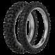 Neumático Rinaldi 100/90*19 RMX35 Cross
