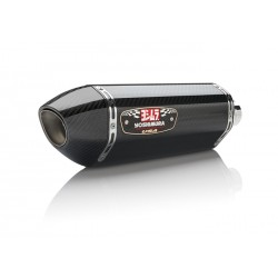 Escape Yoshimura Yamaha YZF-R1 (2010) R-77 Slip On