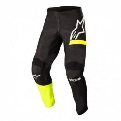 Pantalon Alpinestars Racer Flahship 2021 (Negro)