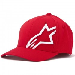 Gorro Alpinestars Corp Shift