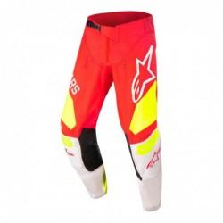 Pantalon Alpinestars Techstar Factory 2021 (Negro)