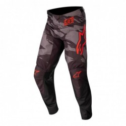 Pantalon Alpinestars Techstar Venom 2021 (Negro)