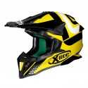 Casco X-Lite X502 Best Trick