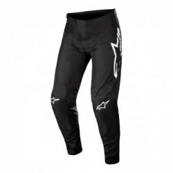 Pantalon de niño Alpinestars Racer Venom 2021 (Negro)