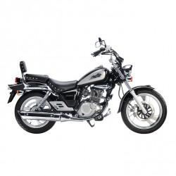 Suzuki GZ-150