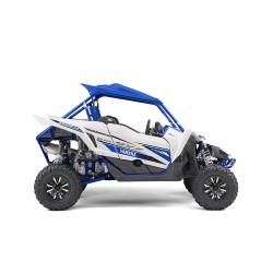 Yamaha YXZ-1000R
