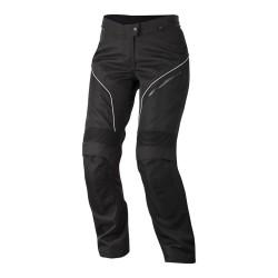 Pantalon Alpinestars Stella AST-1