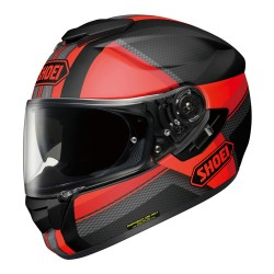 Casco Shoei GT-Air Exposure