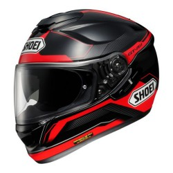 Casco Shoei GT-Air Journey