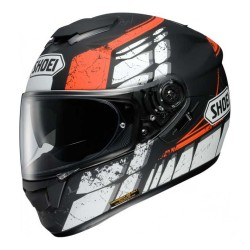 Casco Shoei GT-Air Patina