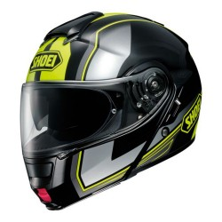 Casco Shoei Neotec Imminet