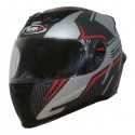 Casco Shiro SH-821 Advance 2