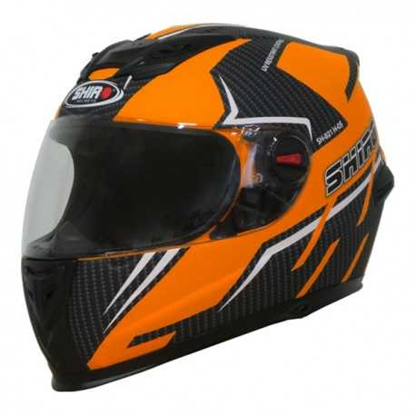 Casco Shiro SH-821 Advance