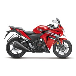 Honda CBR-250R